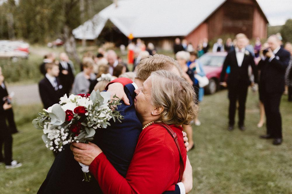 Leevi + Susanna -- Patrick Karkkolainen Wedding Photographer-365.jpg