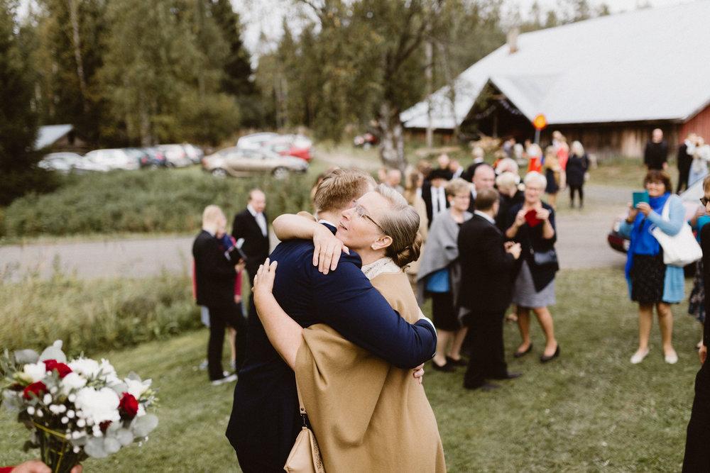 Leevi + Susanna -- Patrick Karkkolainen Wedding Photographer-367.jpg