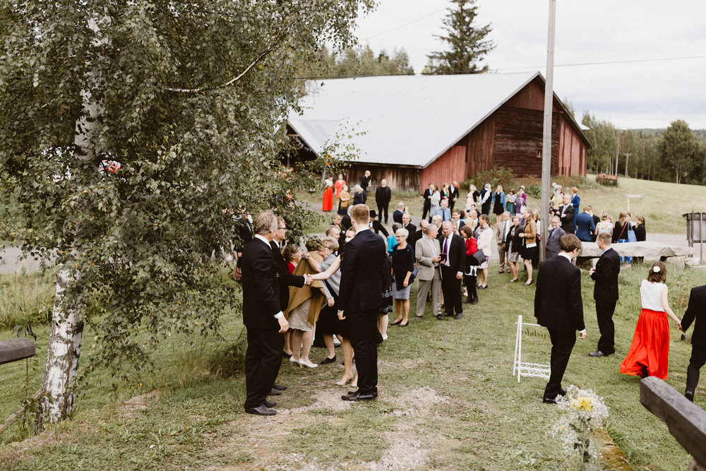 Leevi + Susanna -- Patrick Karkkolainen Wedding Photographer-374.jpg