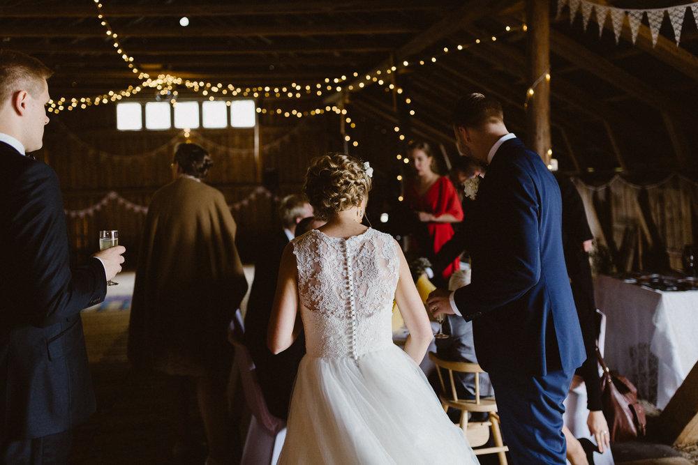 Leevi + Susanna -- Patrick Karkkolainen Wedding Photographer-391.jpg