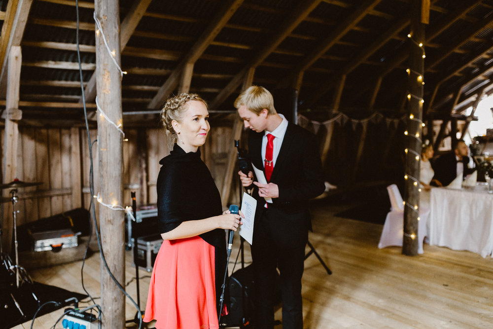 Leevi + Susanna -- Patrick Karkkolainen Wedding Photographer-397.jpg