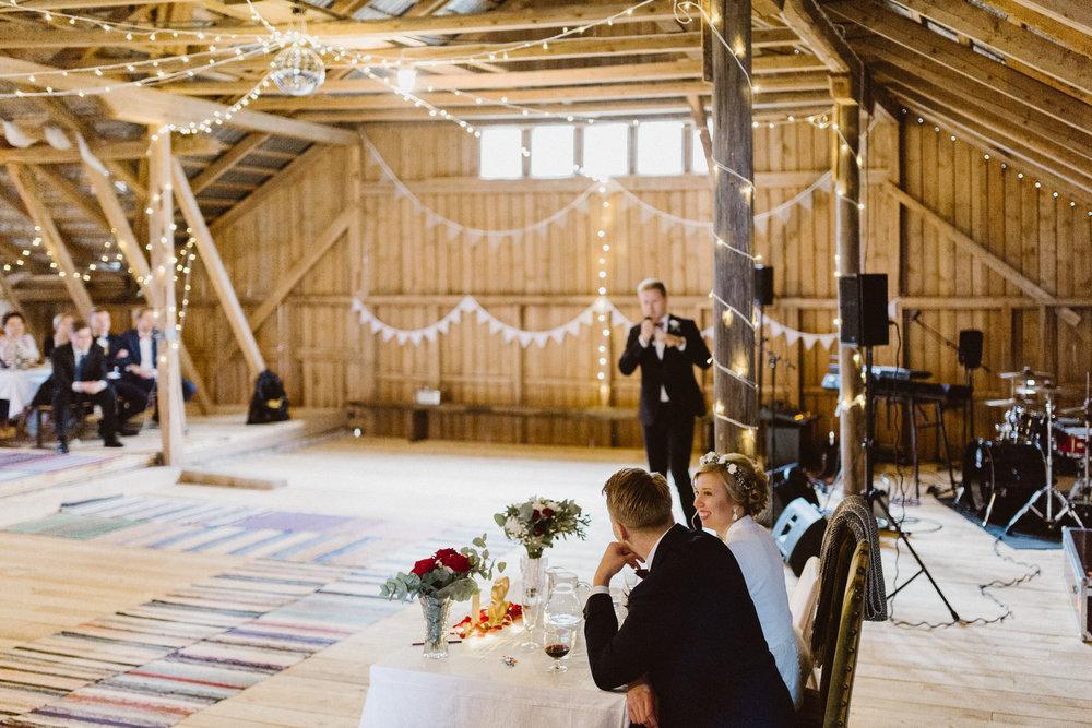 Leevi + Susanna -- Patrick Karkkolainen Wedding Photographer-412.jpg