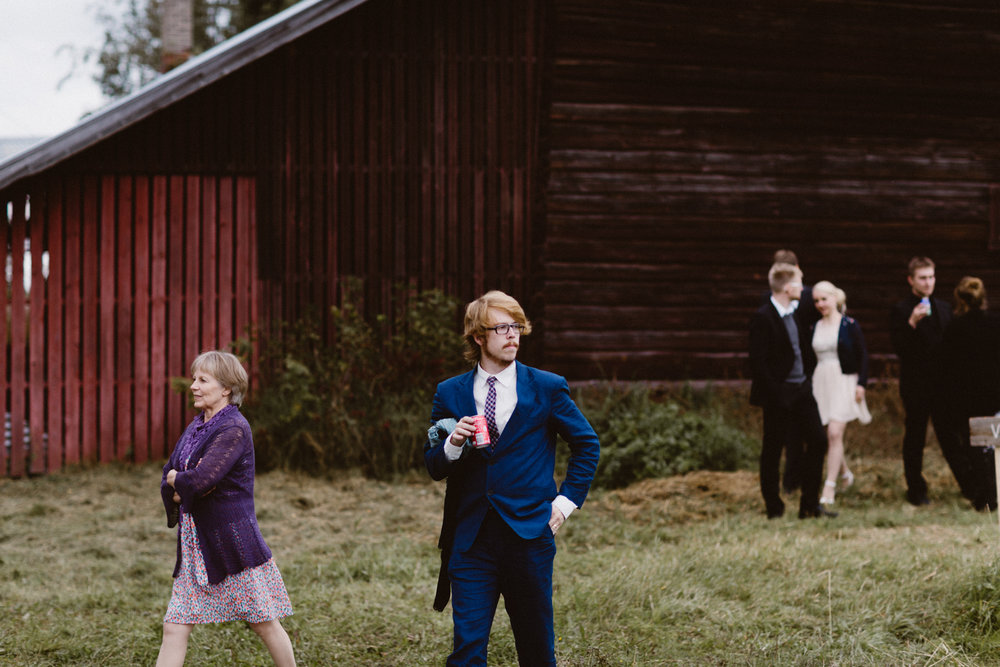 Leevi + Susanna -- Patrick Karkkolainen Wedding Photographer-432.jpg