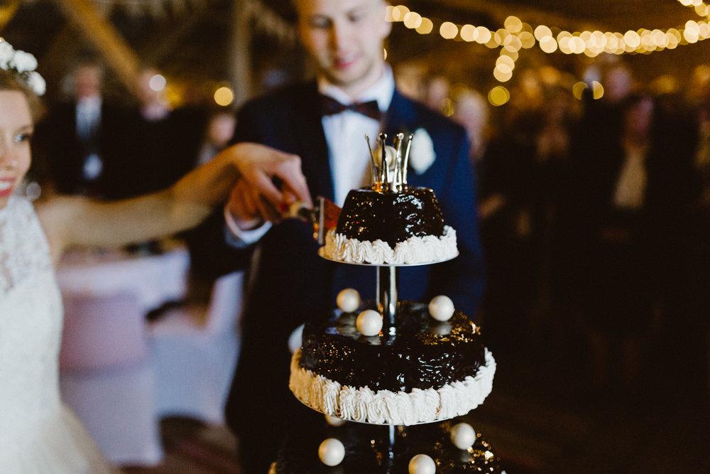 Leevi + Susanna -- Patrick Karkkolainen Wedding Photographer-440.jpg