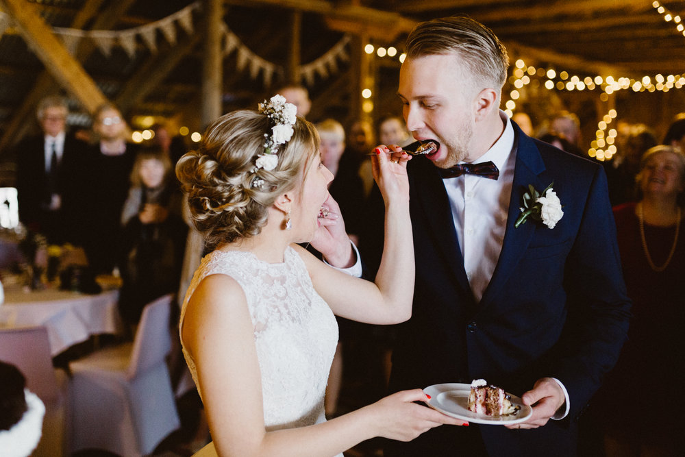 Leevi + Susanna -- Patrick Karkkolainen Wedding Photographer-444.jpg
