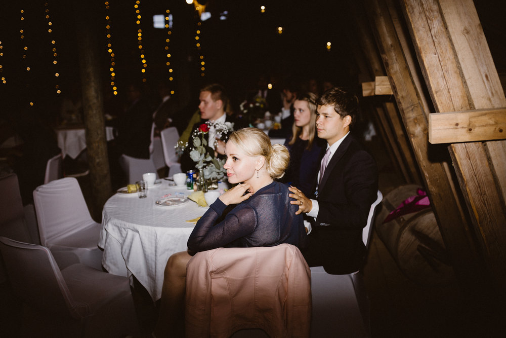 Leevi + Susanna -- Patrick Karkkolainen Wedding Photographer-463.jpg