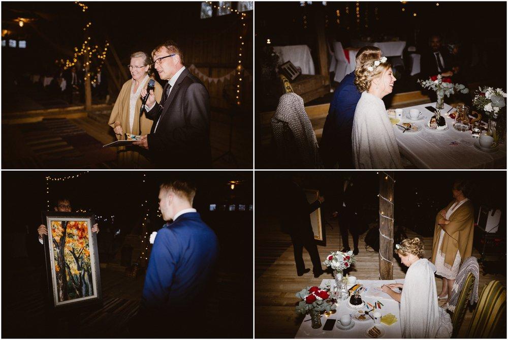 Leevi + Susanna -- Patrick Karkkolainen Wedding Photographer-464.jpg
