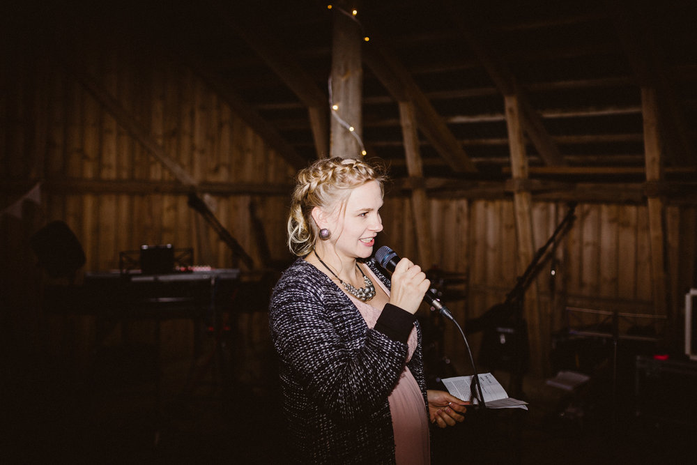 Leevi + Susanna -- Patrick Karkkolainen Wedding Photographer-470.jpg