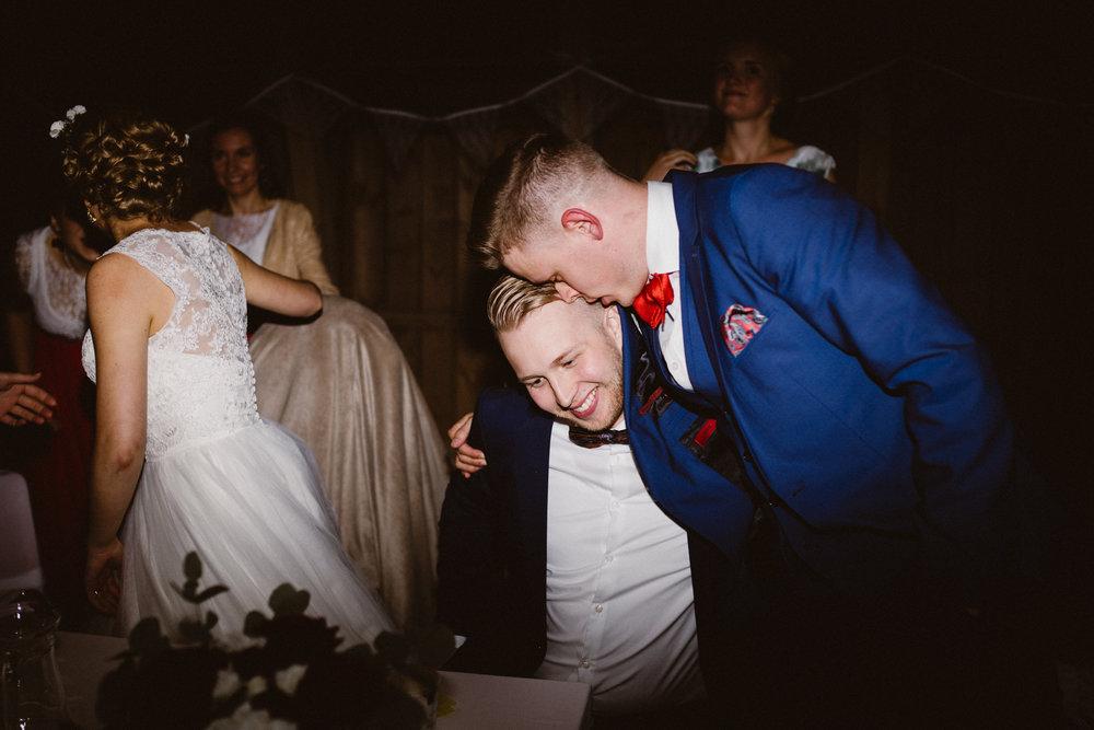 Leevi + Susanna -- Patrick Karkkolainen Wedding Photographer-479.jpg