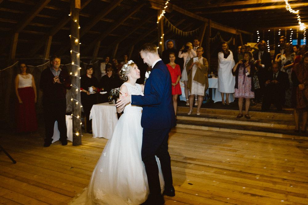 Leevi + Susanna -- Patrick Karkkolainen Wedding Photographer-491.jpg