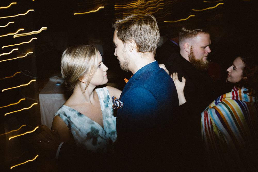 Leevi + Susanna -- Patrick Karkkolainen Wedding Photographer-496.jpg