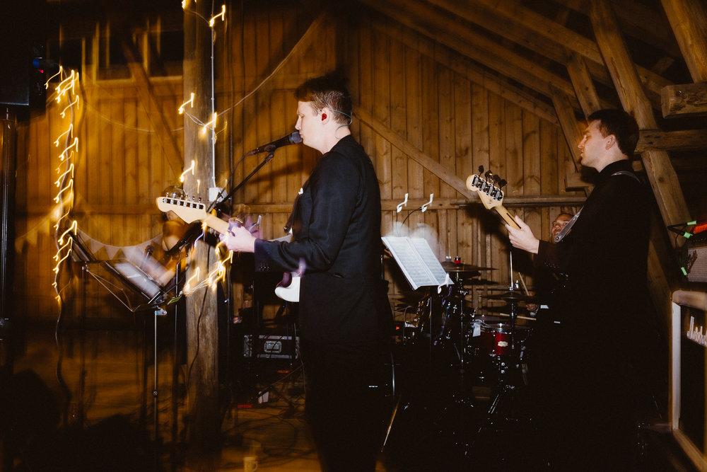 Leevi + Susanna -- Patrick Karkkolainen Wedding Photographer-503.jpg