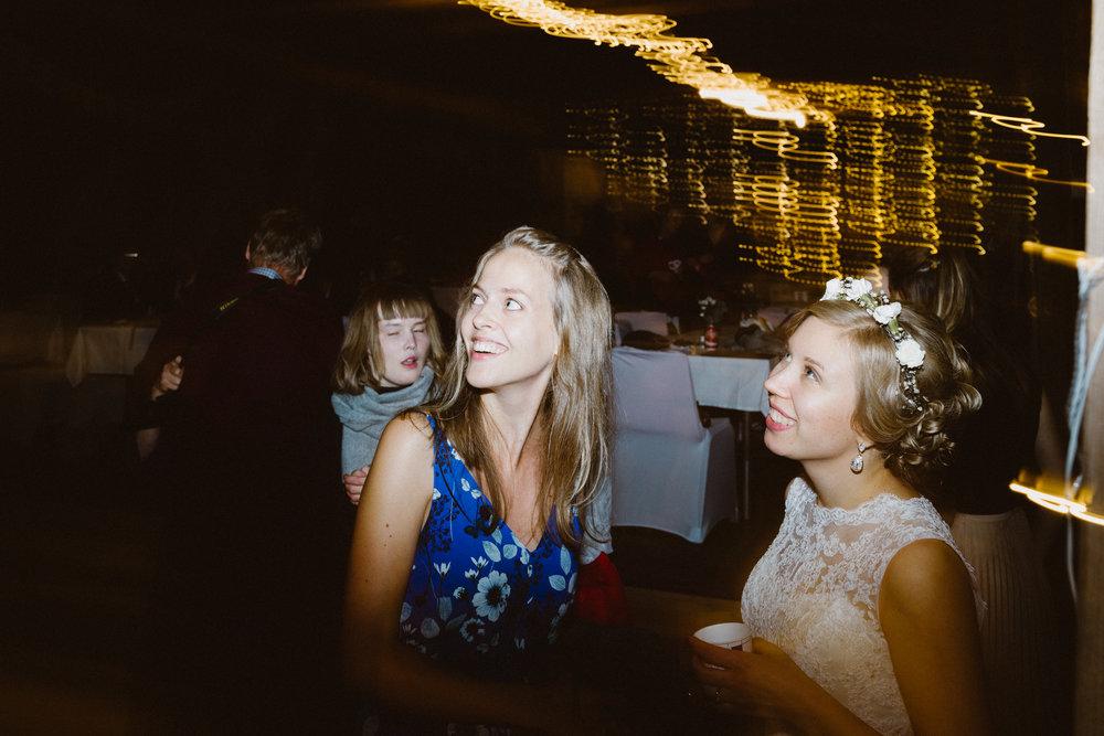 Leevi + Susanna -- Patrick Karkkolainen Wedding Photographer-508.jpg