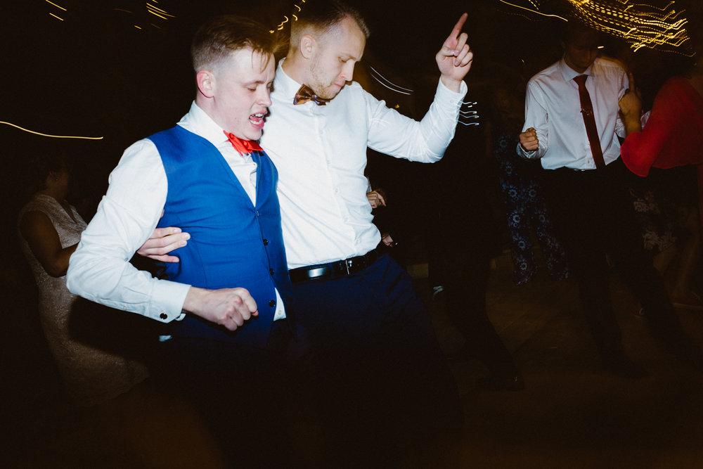 Leevi + Susanna -- Patrick Karkkolainen Wedding Photographer-514.jpg