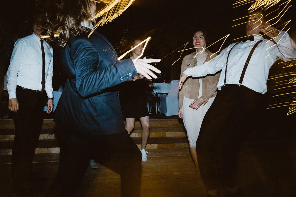 Leevi + Susanna -- Patrick Karkkolainen Wedding Photographer-516.jpg
