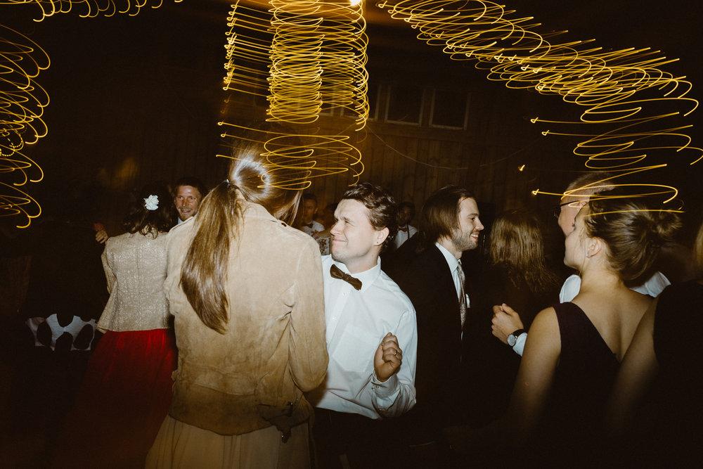 Leevi + Susanna -- Patrick Karkkolainen Wedding Photographer-523.jpg