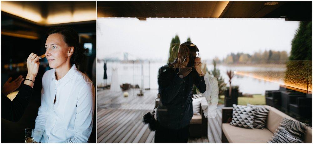 Krista + Janne-6.jpg