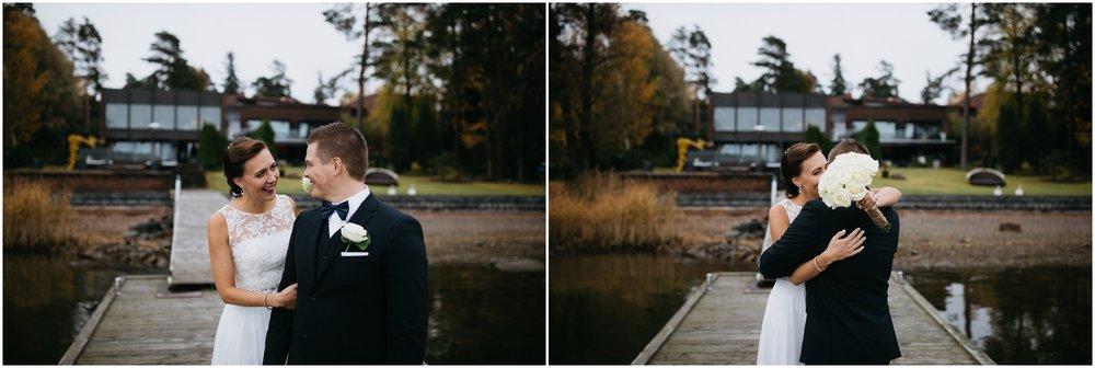 Krista + Janne -- REEDIT-6.jpg