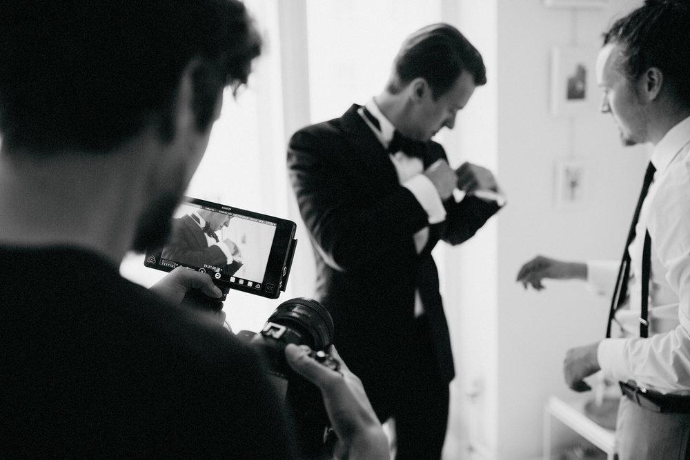 Tiia + Timo -- Patrick Karkkolainen Wedding Photographer-6.jpg