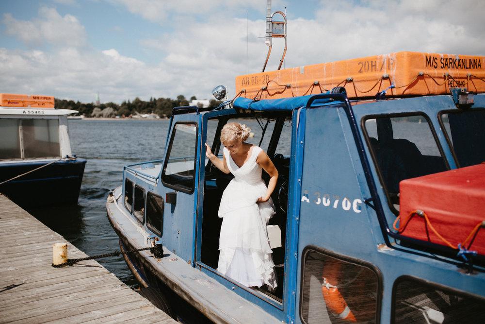 Tiia + Timo -- Patrick Karkkolainen Wedding Photographer-7.jpg