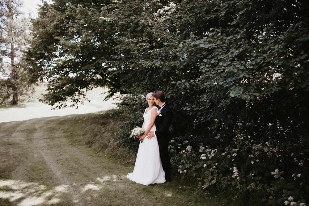 Tiia + Timo -- Patrick Karkkolainen Wedding Photographer-12.jpg