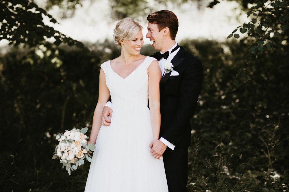 Tiia + Timo -- Patrick Karkkolainen Wedding Photographer-10.jpg
