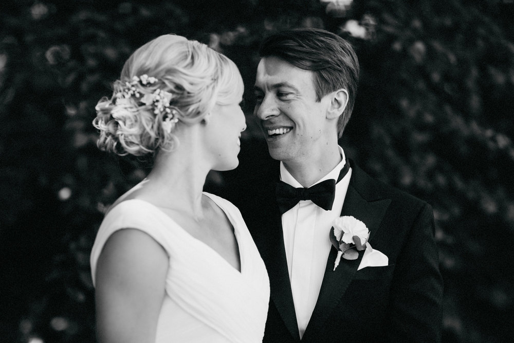 Tiia + Timo -- Patrick Karkkolainen Wedding Photographer-8.jpg