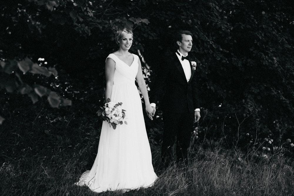 Tiia + Timo -- Patrick Karkkolainen Wedding Photographer-13.jpg