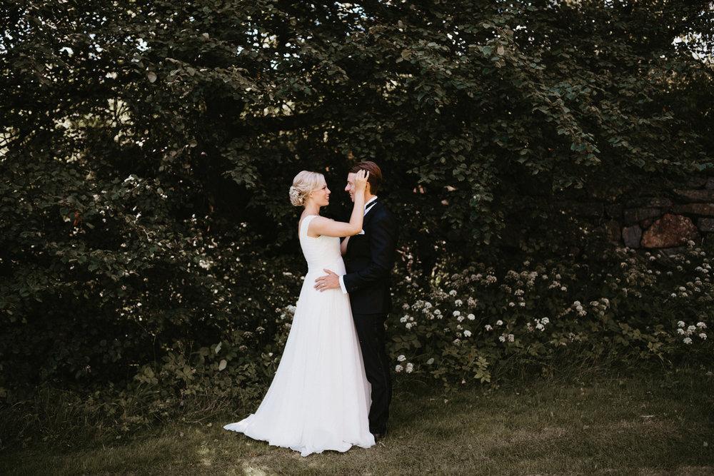 Tiia + Timo -- Patrick Karkkolainen Wedding Photographer-15.jpg