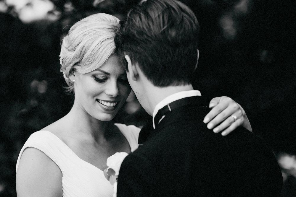 Tiia + Timo -- Patrick Karkkolainen Wedding Photographer-16.jpg