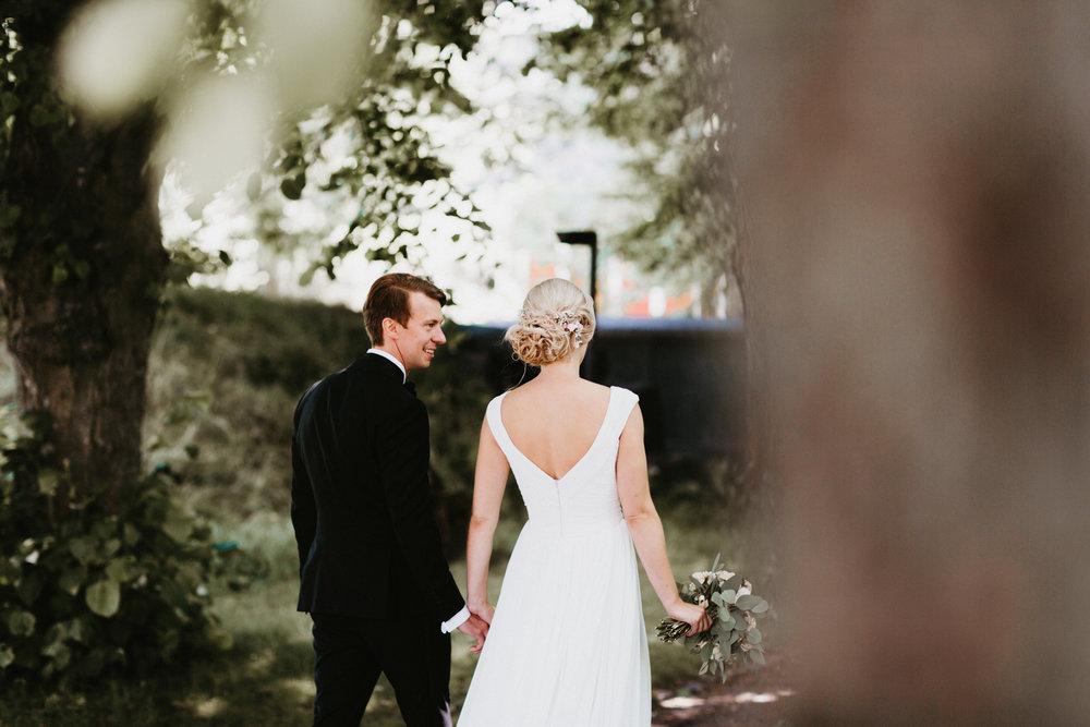 Tiia + Timo -- Patrick Karkkolainen Wedding Photographer-19.jpg