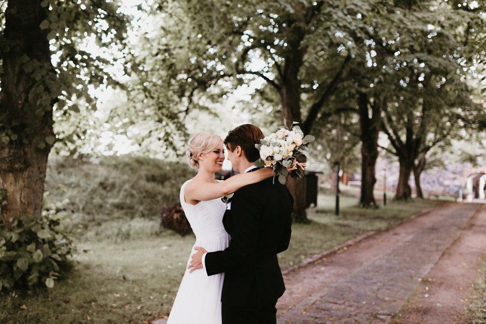 Tiia + Timo -- Patrick Karkkolainen Wedding Photographer-20.jpg