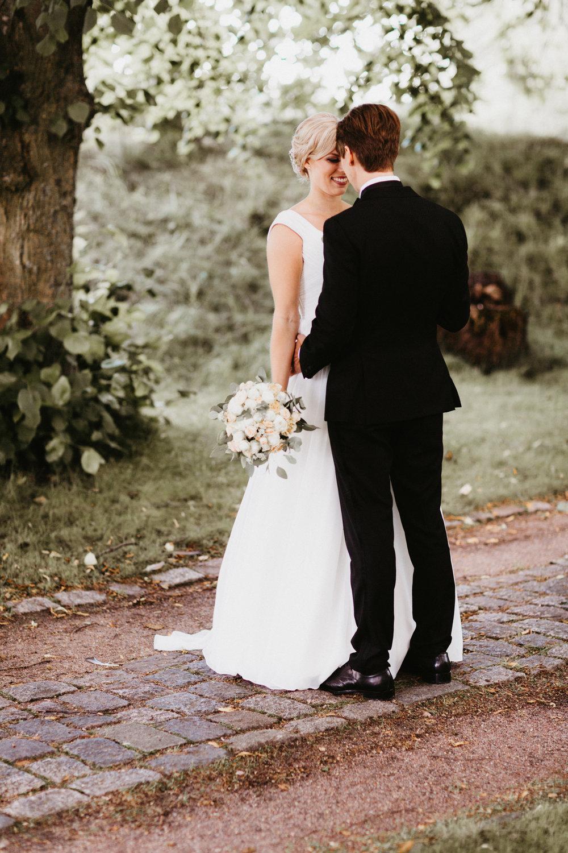 Tiia + Timo -- Patrick Karkkolainen Wedding Photographer-23.jpg