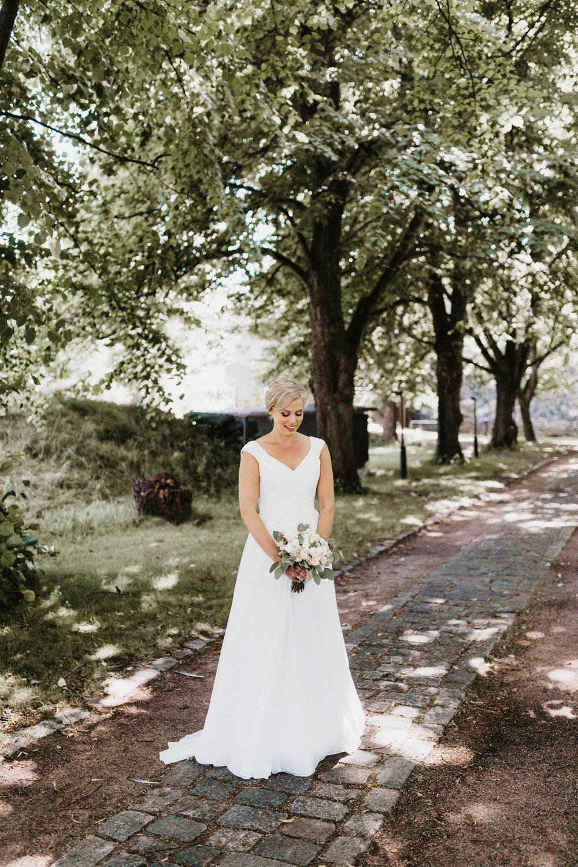 Tiia + Timo -- Patrick Karkkolainen Wedding Photographer-18.jpg