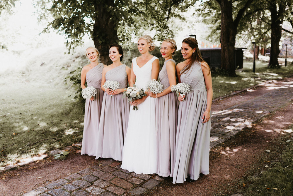Tiia + Timo -- Patrick Karkkolainen Wedding Photographer-24.jpg