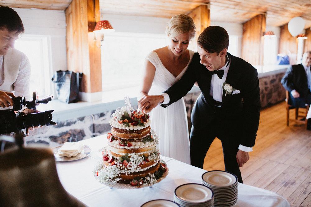 Tiia + Timo -- Patrick Karkkolainen Wedding Photographer-35.jpg