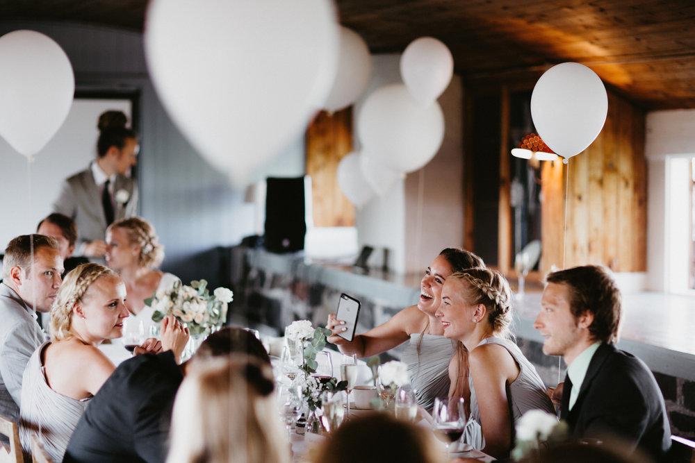 Tiia + Timo -- Patrick Karkkolainen Wedding Photographer-36.jpg