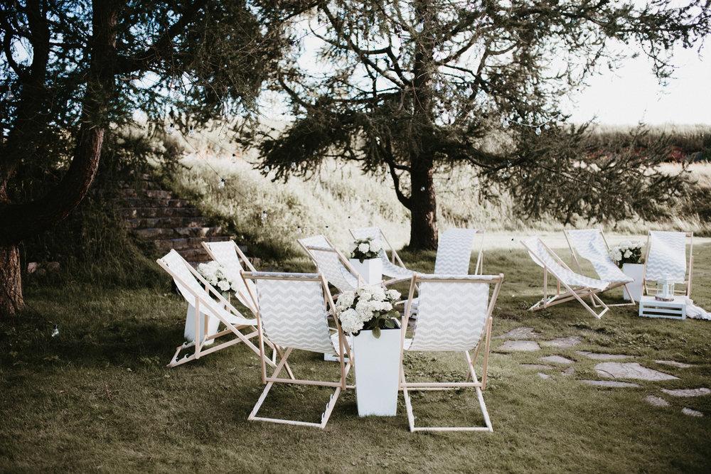 Tiia + Timo -- Patrick Karkkolainen Wedding Photographer-38.jpg