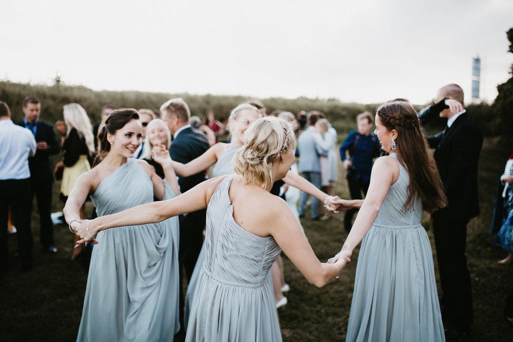 Tiia + Timo -- Patrick Karkkolainen Wedding Photographer-40.jpg