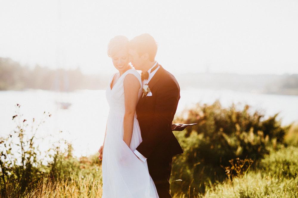 Tiia + Timo -- Patrick Karkkolainen Wedding Photographer-43.jpg