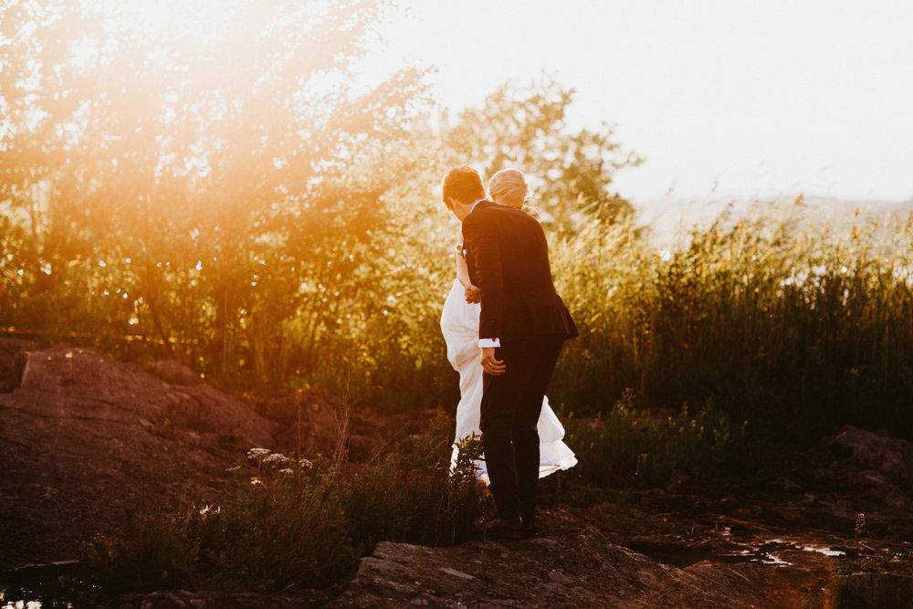 Tiia + Timo -- Patrick Karkkolainen Wedding Photographer-44.jpg