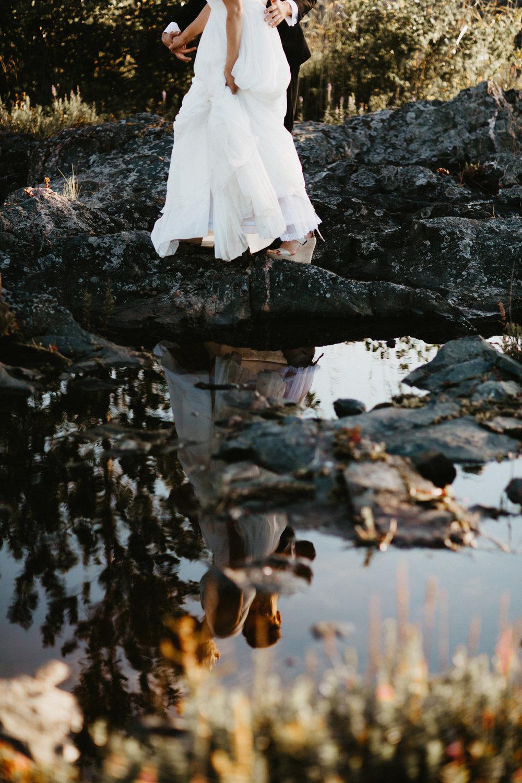 Tiia + Timo -- Patrick Karkkolainen Wedding Photographer-45.jpg