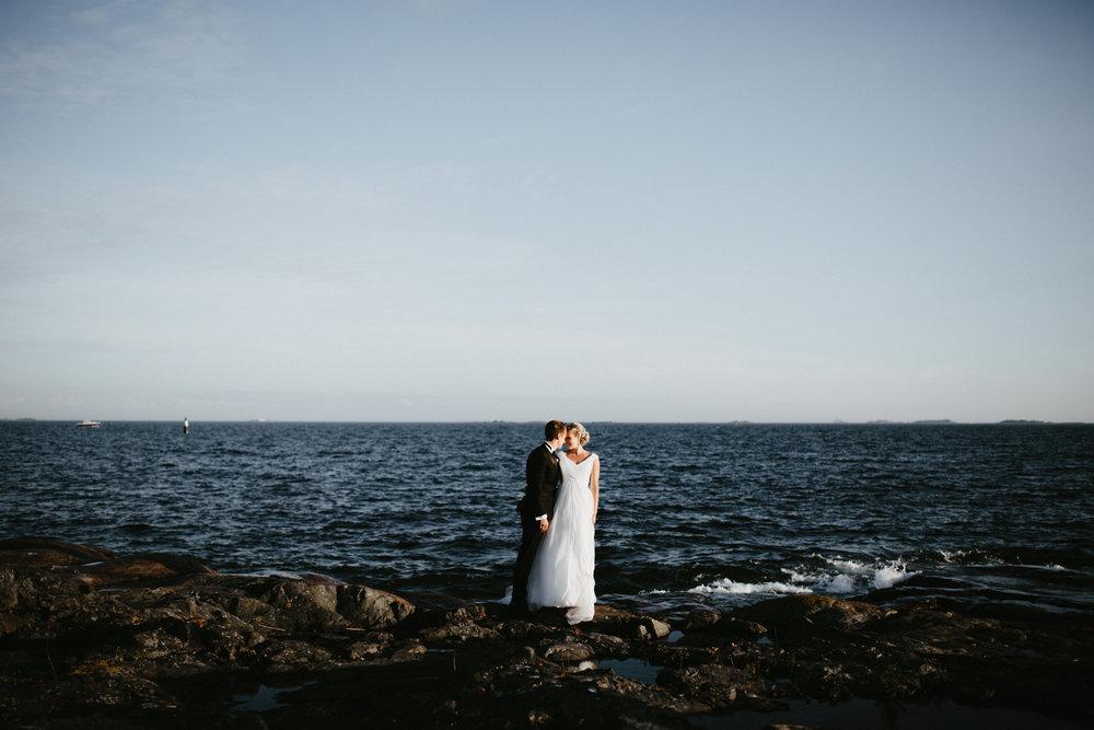 Tiia + Timo -- Patrick Karkkolainen Wedding Photographer-46.jpg