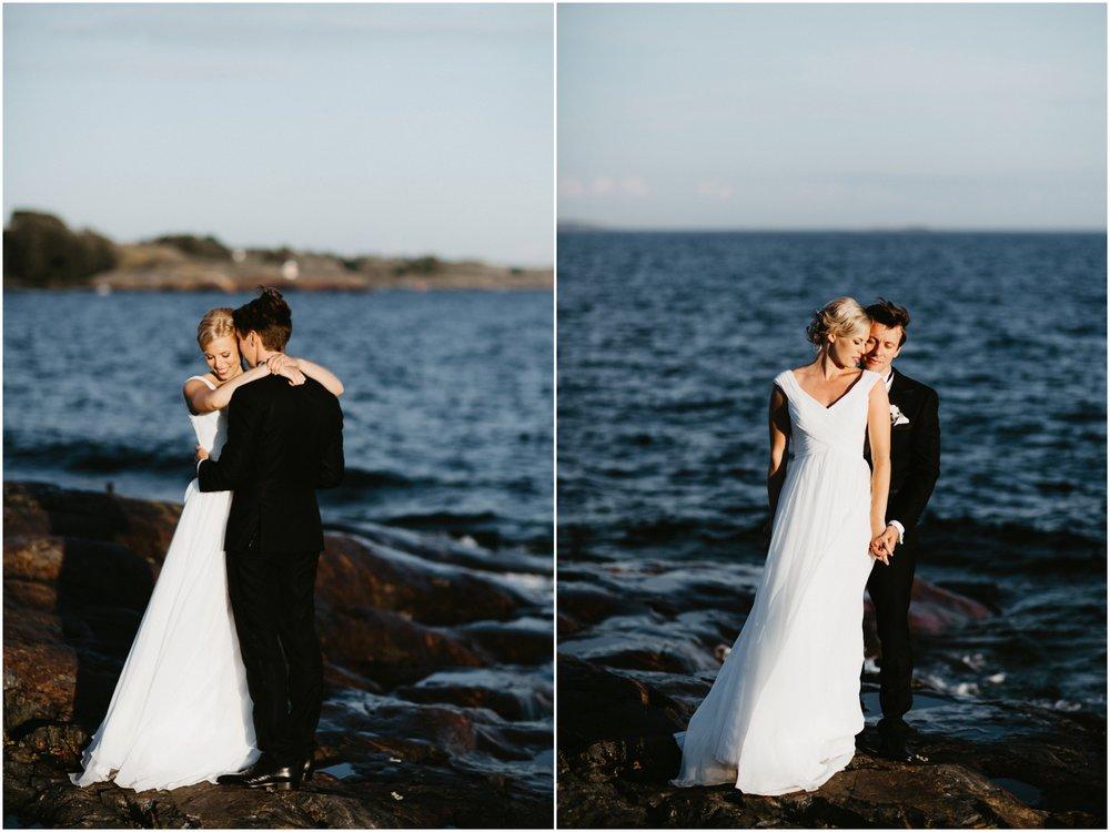 Tiia + Timo -- Patrick Karkkolainen Wedding Photographer-47.jpg