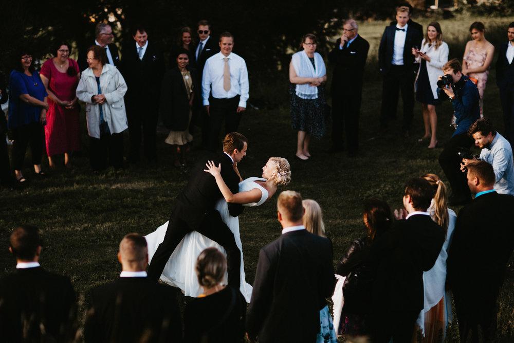 Tiia + Timo -- Patrick Karkkolainen Wedding Photographer-50.jpg
