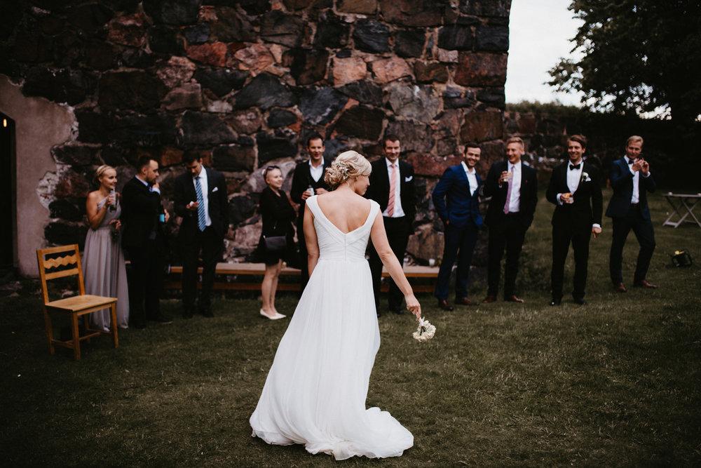 Tiia + Timo -- Patrick Karkkolainen Wedding Photographer-52.jpg