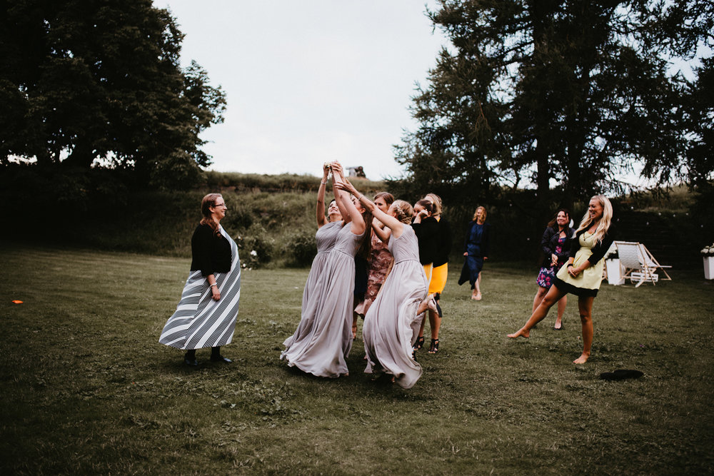 Tiia + Timo -- Patrick Karkkolainen Wedding Photographer-53.jpg