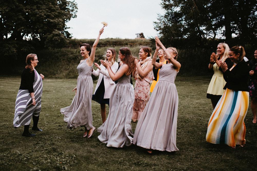 Tiia + Timo -- Patrick Karkkolainen Wedding Photographer-54.jpg