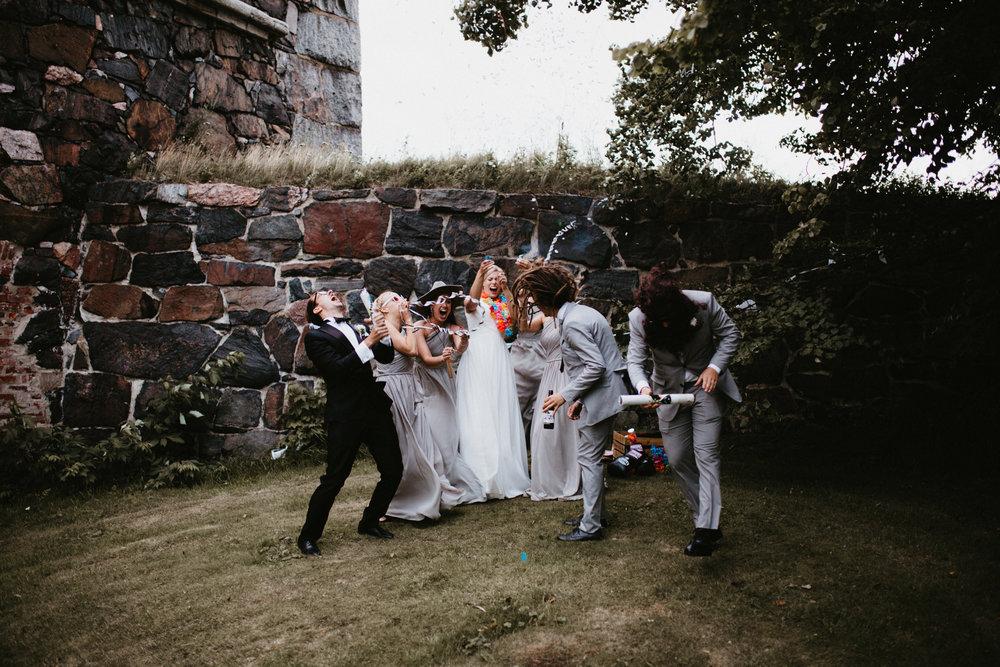 Tiia + Timo -- Patrick Karkkolainen Wedding Photographer-55.jpg