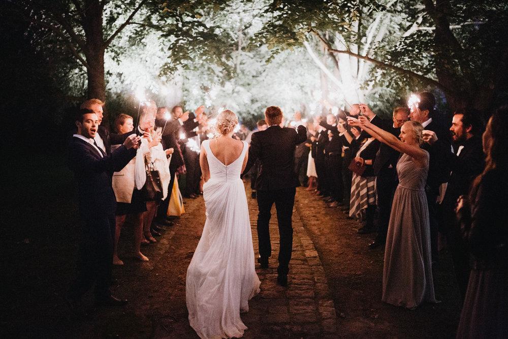 Tiia + Timo -- Patrick Karkkolainen Wedding Photographer-56.jpg